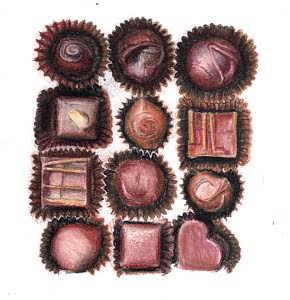 chocolate_cr
