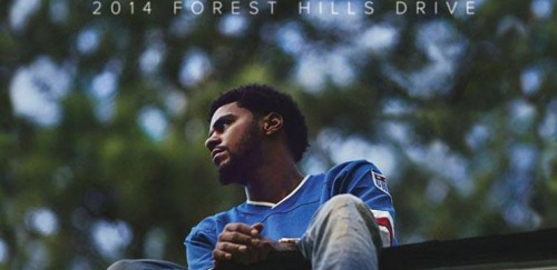 Forest Hills Drive: an album review