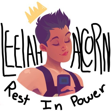 Leelah Alcorn and the need for LGBT equality