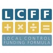 Flaws Within the Local Control Funding Formula