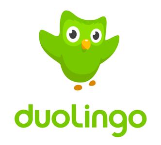 Duolingo: an app review