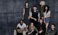 Sense 8: a TV series review