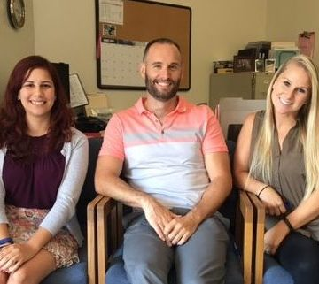 Major staff changes at UHS: three out of six counselors leave the Counseling Department