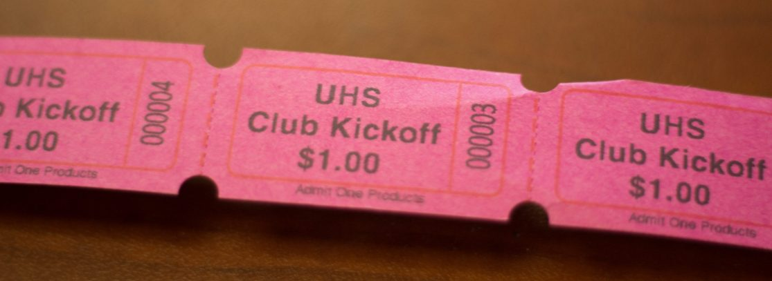 New Club Kick-Off payment system sparks backlash
