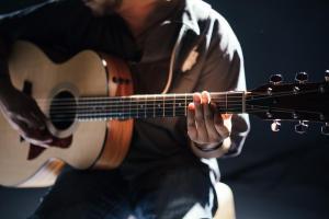 acoustic-1851248_1280