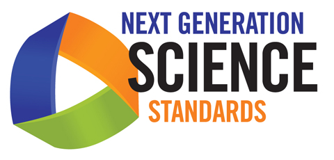New science standards coming to UHS in next few years