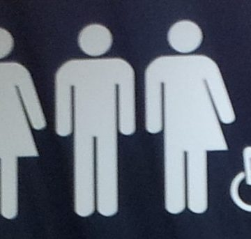 Gender-neutral bathrooms planned for UHS