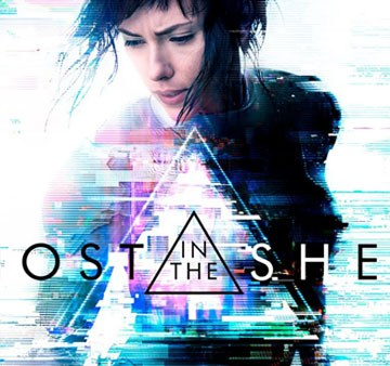 Ghost in the Shell review: understanding how adaptations are made