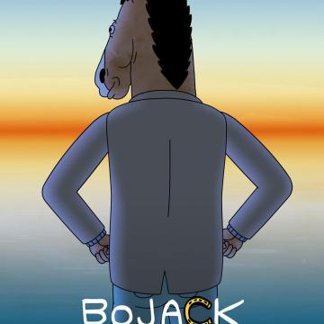 BoJack Horseman: a Finale Review