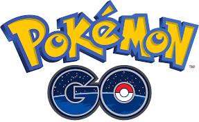 Pokémon Go to the Polls (Satire)
