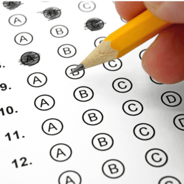 Teachers Prepare for AP Exams to Cover Entire Curriculum