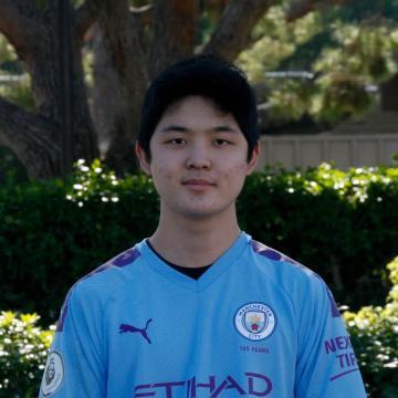 Evan Choe