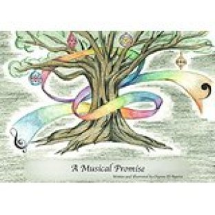 a musical promise