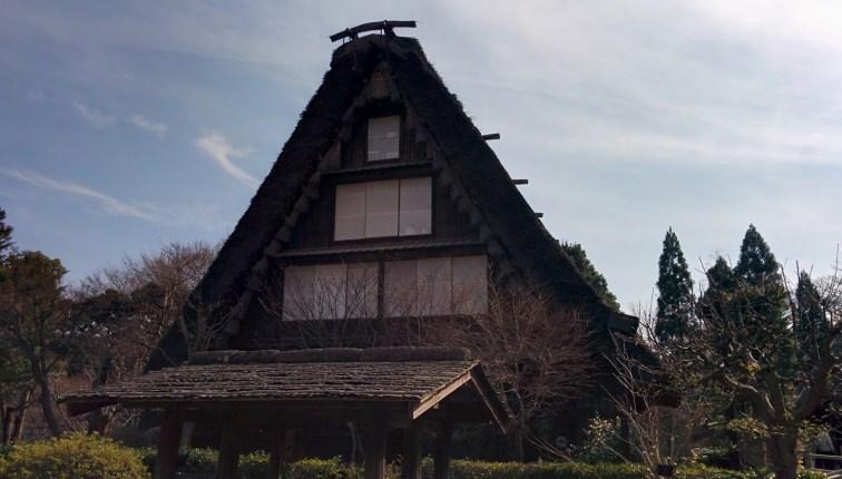 Folk House 2
