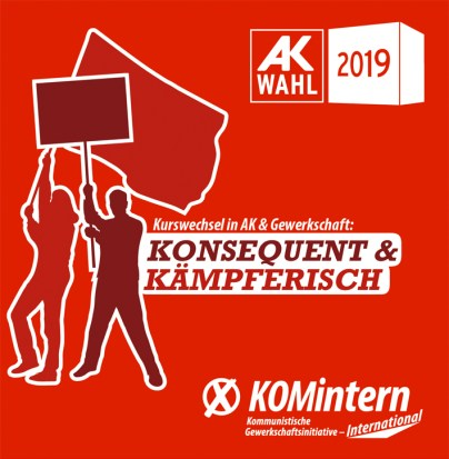 kom_wahl