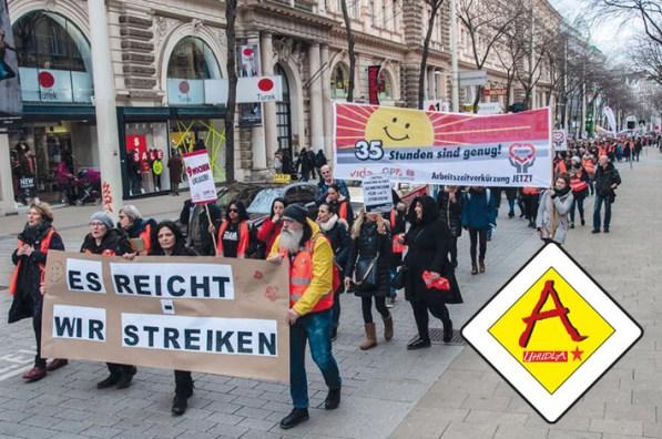 Streik_Sozialwirttschaft