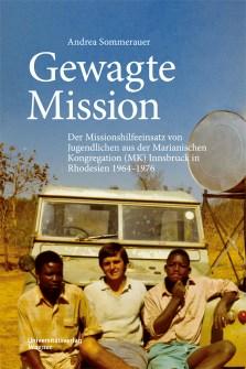 1059_uvw_sommerauer_gewagte-mission_156x234mm_2.0.indd