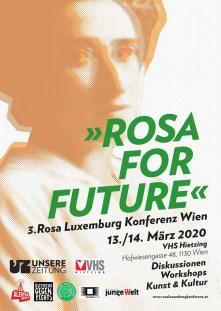 Rosa_3