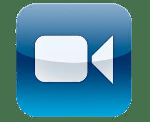 """Résultat de recherche d'images pour """"dailymotion video logo png"""""""