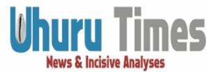 Uhuru TImes