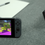 Nintendo SwitchのPVを見て妄想するスプラトゥーン2