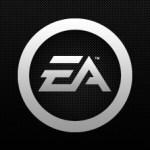 EA ニンテンドースイッチに意欲的な姿勢を示す