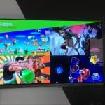 NVIDIA ShieldTVにWiiのソフトがHDで復活 ニンテンドースイッチにバーチャルコンソール登場の兆しか