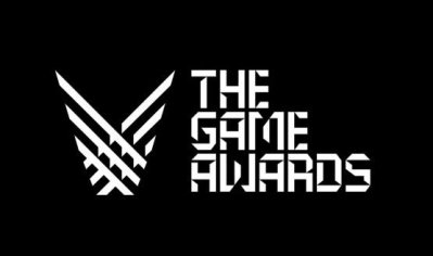 The Game Awards 2017でゼルダの伝説 ブレスオブザワイルドの最新情報公開か