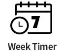 Week Timer