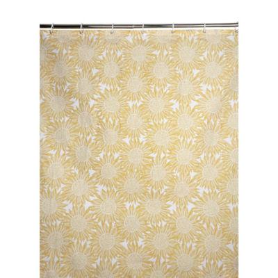 shower curtain asda groceries