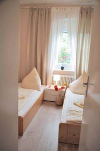 Super Apartment In Berlin Wedding  Berlin  Use Coupon Code HOTELS     30955445