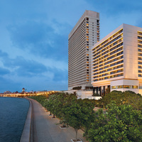 Image result for the oberoi mumbai