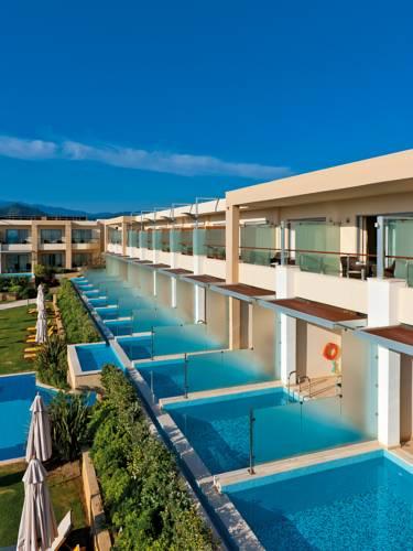 Minoa Palace Resort & Spa, Crete   Reviews, Photos, Room Rates