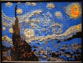 NathanSawaya Lego