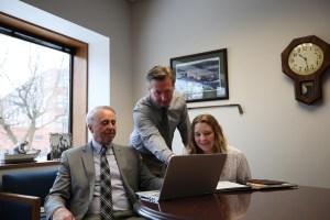 insurance presention meeting - insurance presention meeting