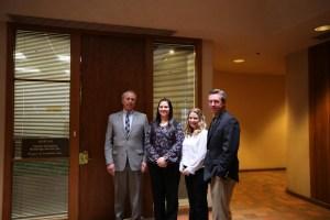 upstate insurance agents - upstate insurance agents