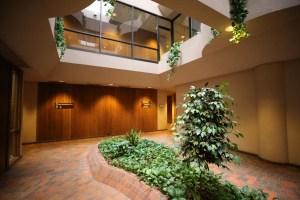 upstate insurance brokers lobby - upstate insurance brokers lobby