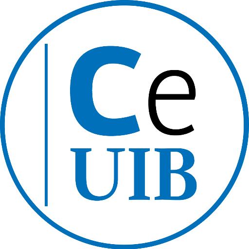 ceUIBvirtual