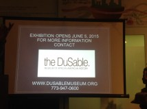 BROWN BAG DUSABLE 1
