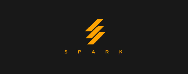 45 Extremely Creative Electric Logo Design Ideas For