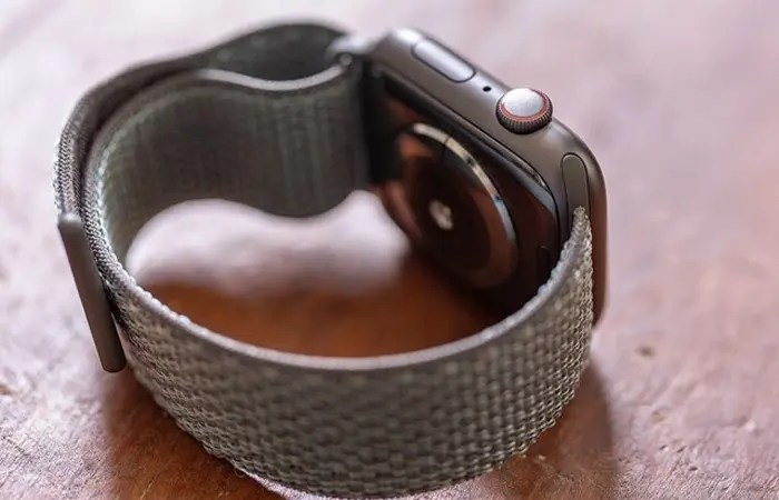 Appple watch strap