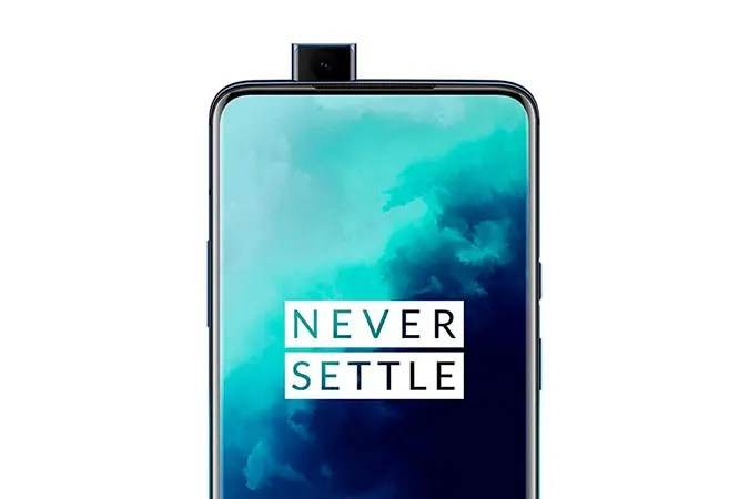 Oneplus 7t 7t Pro Vs Oneplus 7 7 Pro Which Model Should I Choose Gearbest Blog