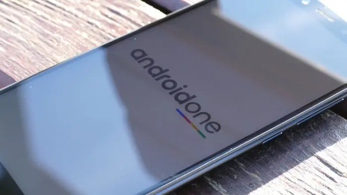 Xiaomi Mi A3: latest leaks about Xiaomi's new Android One smartphone |  GearBest Blog
