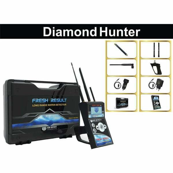 diamond-hunter-accessories