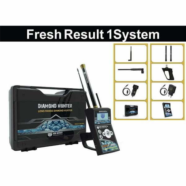 fresh-result-1-system-accessories