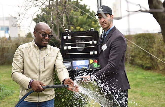 fresh-result-two-systems-best-device-for-detect-undergroung-water