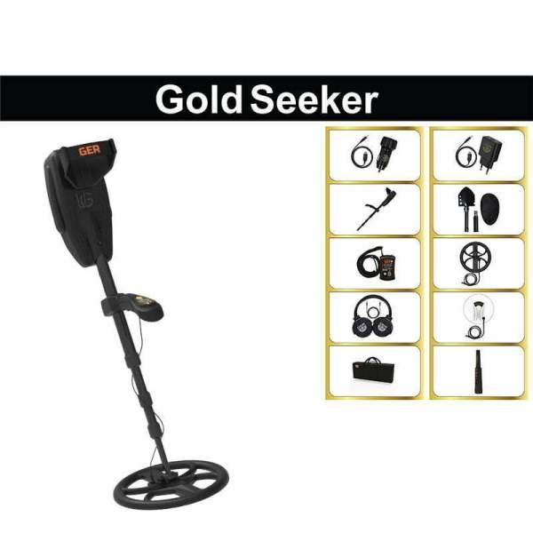 gold-seeker-accessories