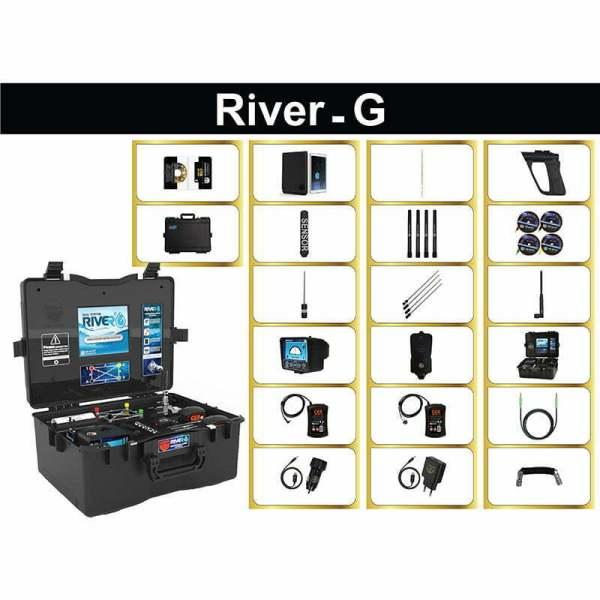 river-g-accessories