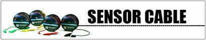 sensor-cable-for-farm-life-device