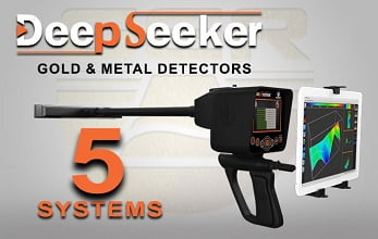 deep-seeker-device-gold-and-metal-detector